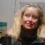 cheryl 2 12 26 2013