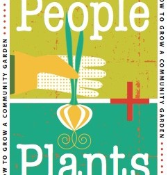 PeoplePlants_0-242x252