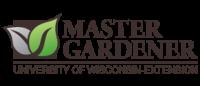 cropped-master-gardener