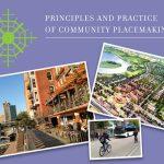 principles and Practive