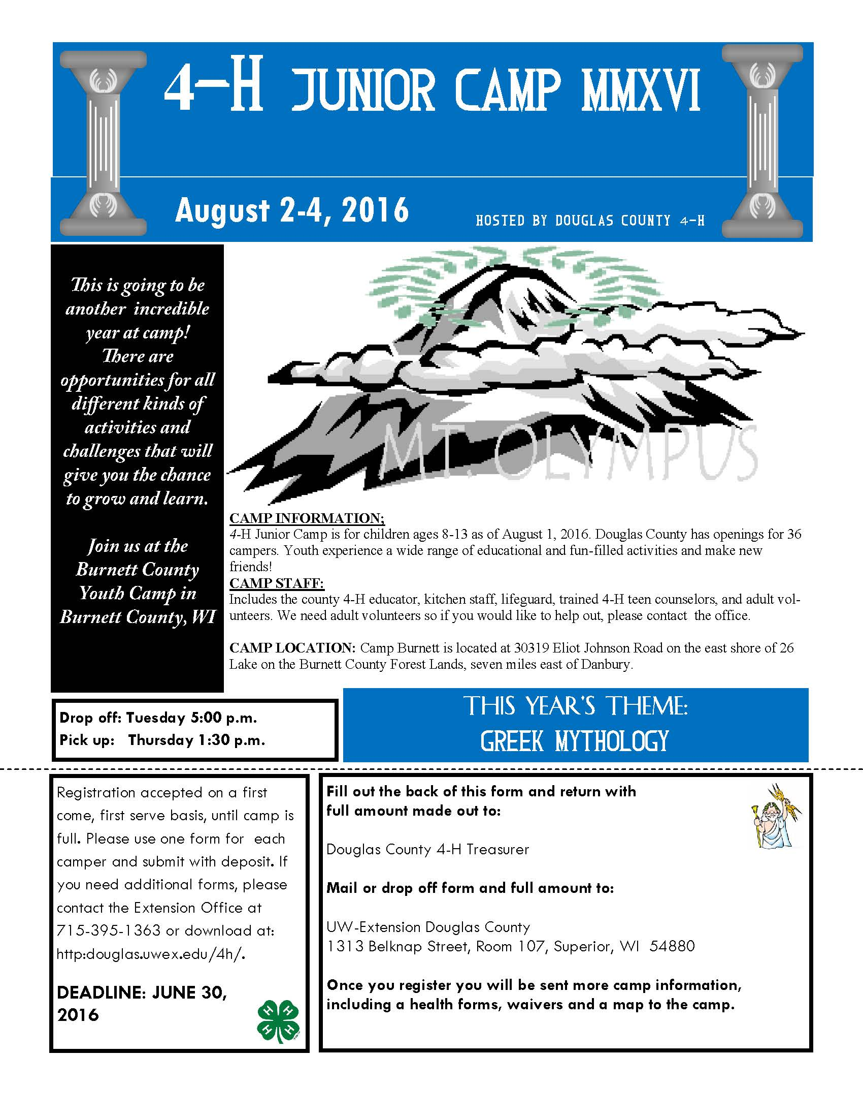 Jr Camp Greek Mythology Flyer 2016_Page_1