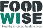 foodwise-1